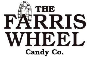 The Farris Wheel Candy Co.